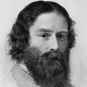 James Russell Lowell bio