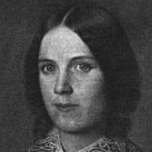 Maria White Lowell bio