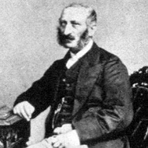 Johann Lowenthal bio