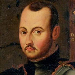 Ignatius Of Loyola bio