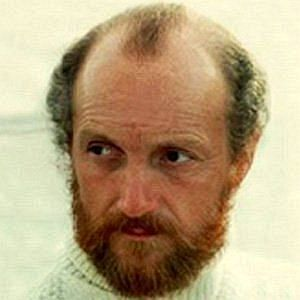 Age Of David Lucas biography