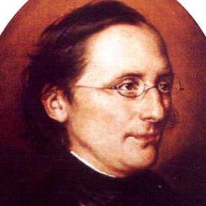 Carl Ludwig bio