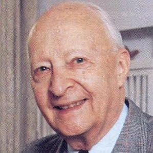 Witold Lutoslawski bio