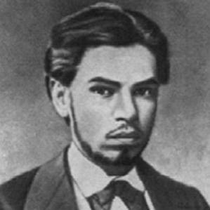 Aleksandr Lyapunov bio