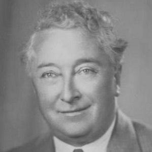 Joseph Lyons bio