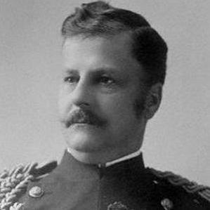 Arthur MacArthur Jr. bio