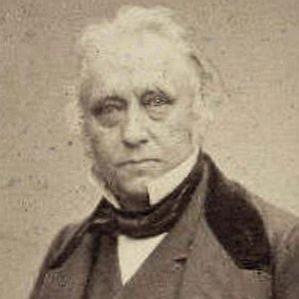 Thomas Babington Macaulay bio