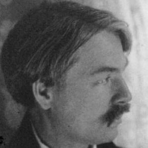 Edward MacDowell bio