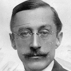 Harold Macgrath bio