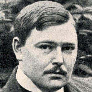 August Macke bio