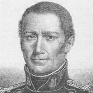 Juan Mackenna bio
