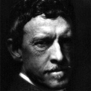 Frederick William MacMonnies bio