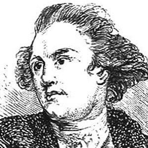 James MacPherson bio