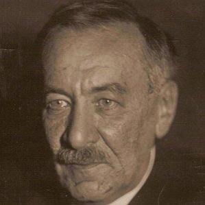 Leonid Mandelstam bio