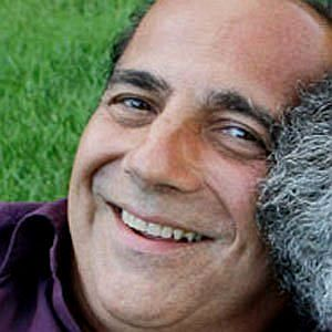 Age Of Ray Magliozzi biography