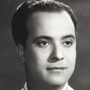 Karem Mahmoud bio