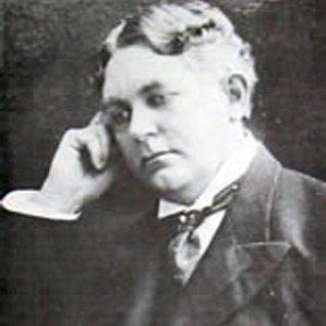 Charles Major bio