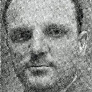 Vladimir Makogonov bio