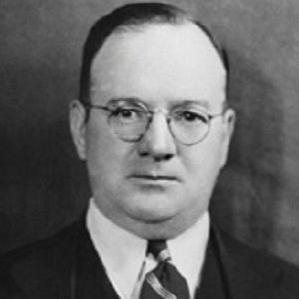 Francis Maloney bio