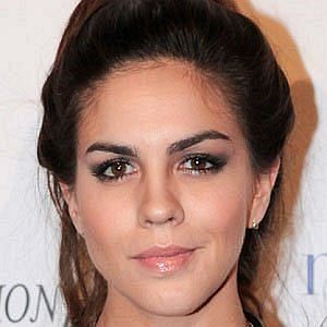 Age Of Katie Maloney biography
