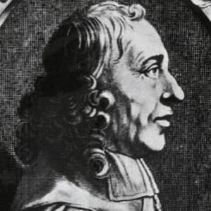 Marcello Malpighi bio