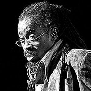 Age Of Beenie Man biography