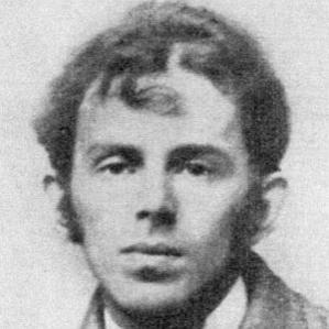 Osip Mandelstam bio