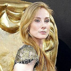 Age Of Rosie Marcel biography