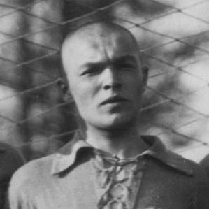 Romualdas Marcinkus bio