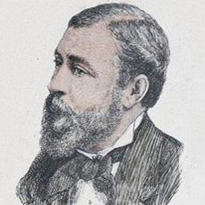 Albert Hastings Markham bio