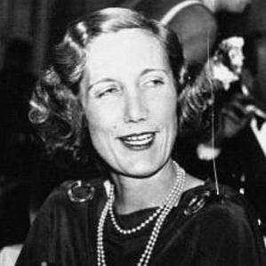Beryl Markham bio