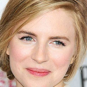 Age Of Brit Marling biography
