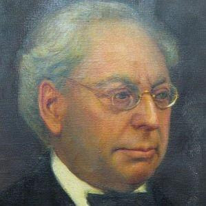 Louis Marshall bio