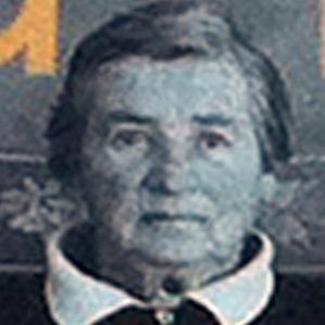 Agnes Martin bio
