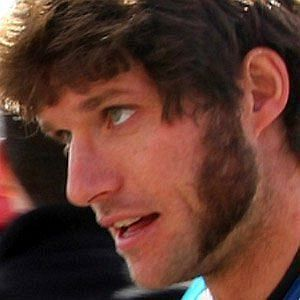 Age Of Guy Martin biography
