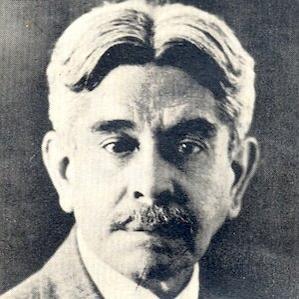 Alberto Masferrer bio
