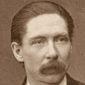 John Nevil Maskelyne bio