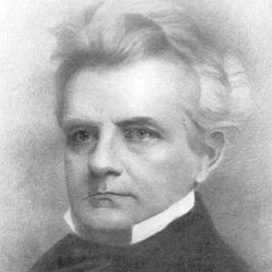 Lowell Mason bio