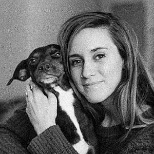 Age Of Nicole Mason biography