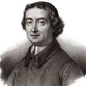 Jean Baptiste Massillon bio