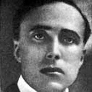 Giacomo Matteotti bio