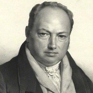 Henry Maudslay bio