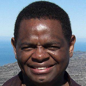 Age Of Mutumwa Mawere biography