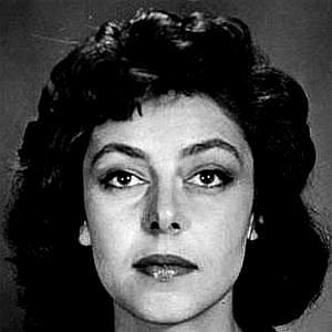 Age Of Elaine May biography