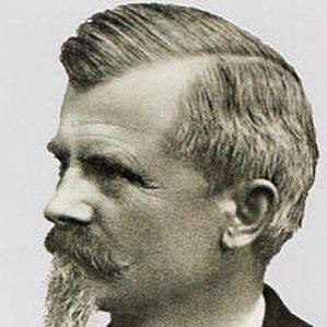 Wilhelm Maybach bio