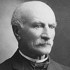 William James Mayo bio