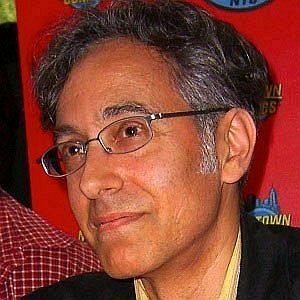Age Of David Mazzucchelli biography