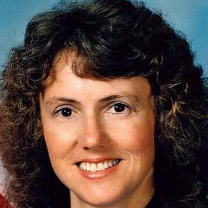 Christa McAuliffe bio