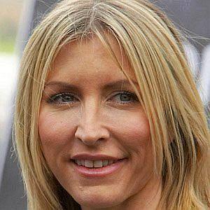 Age Of Heather McCartney biography