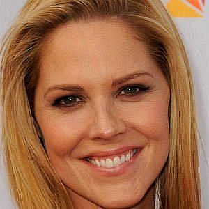 Age Of Mary McCormack biography